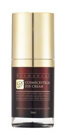 Dermaheal Cosmeceutical Anti-Wrinkle Eye Cream