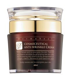 Dermaheal Anti­wrinkle Cream